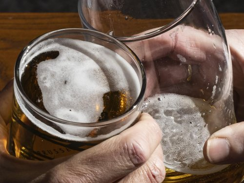 Non-regular pub-goers 'might never return after lockdown easing'