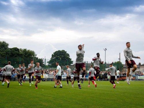 Leeds United news - live: Alioski talks stall in Saudi Arabia, Denmark star linked