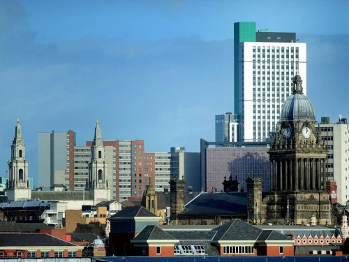 'Difficult decisions' loom as Leeds Council faces £126m of cuts over three years