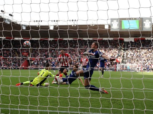 Southampton 1 Leeds United 0 - Graham Smyth's player ratings on day of very low nleedssumbers all round for Whites