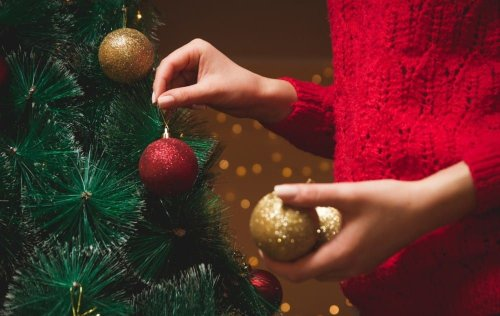 Why buying a real Christmas tree might be harder and cost more this year