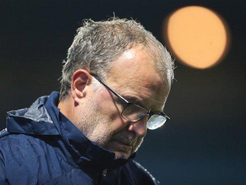 Every Premier League game puts pressure on Leeds United, says Marcelo Bielsa ahead of Newcastle United clash
