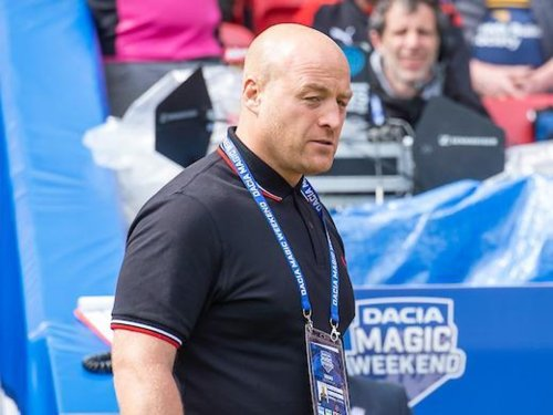 Here's why Danny Ward and London Broncos have agreed to a parting of the ways