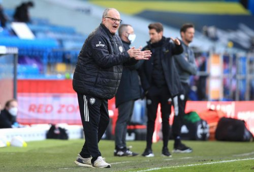 'Absolutely huge' - Durham and Gough lavish praise on Leeds United man after Cooper comments