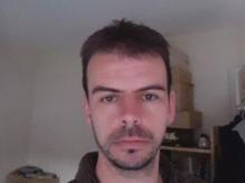 Police appeal for missing Castleford man who may be in Leeds city centre