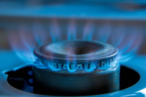 Why gas prices are surging - as energy firms could 'receive government loans'