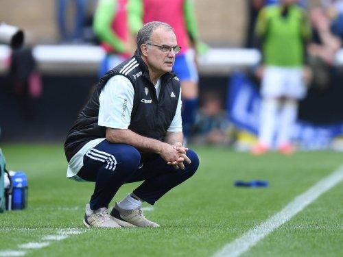 Leeds United transfer news LIVE: Traore claim made, Nandez on the move