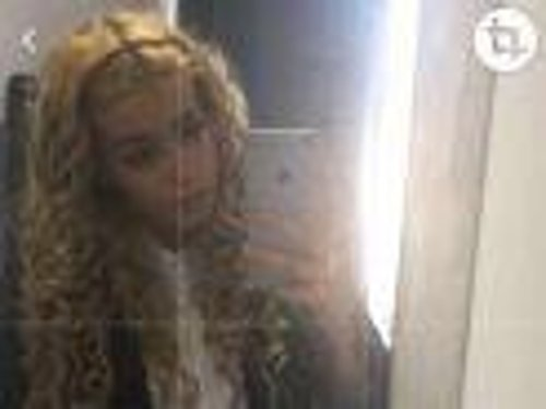 Police release more pictures of 14-year-old girl reported missing from Wakefield five days ago