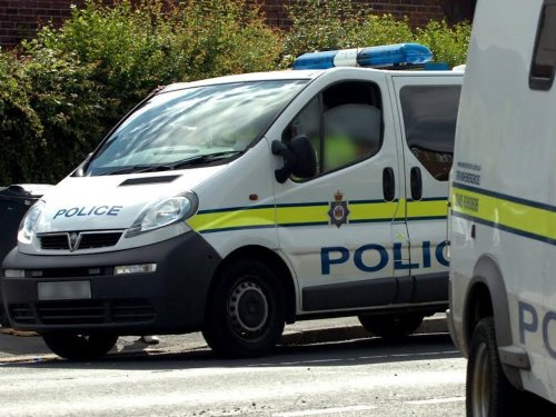 Man died a week after being found with serious head injuries in Pontefract: Police appeal for information