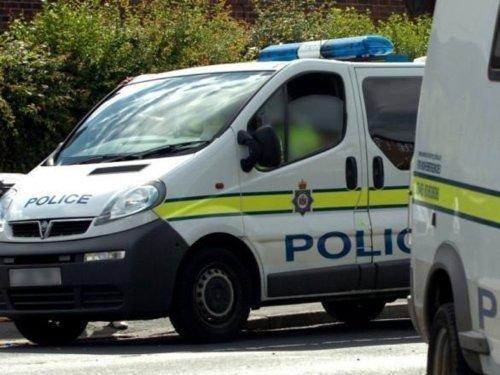 Police appeal after off-road motorcyclist dies in Huddersfield crash