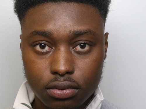 Drug dealer locked up for four years after crashing into cars during police chase