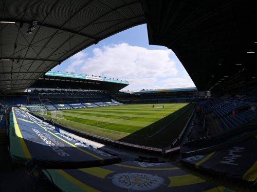 Leeds United transfer news LIVE: Jamie Shackleton linked with EFL switch