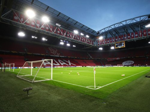 Ajax v Leeds: Is there a stream? What time is kick off? Is the game on TV?