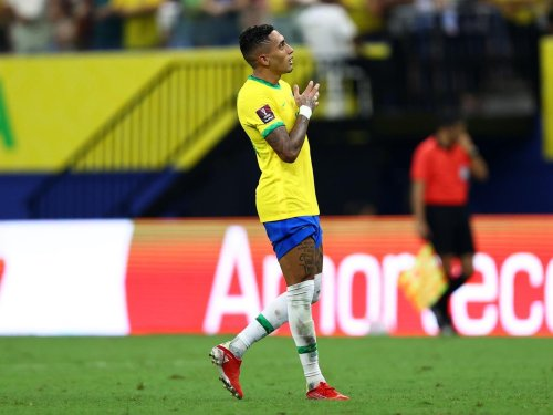 Steve McManaman makes Raphinha prediction amid Liverpool interest and reflects on winger's Brazil progress