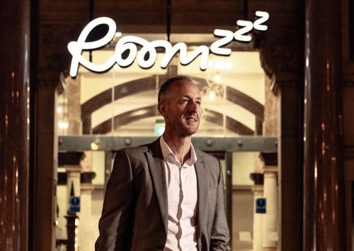 Here's where Roomzzz Aparthotels plans to open new sites