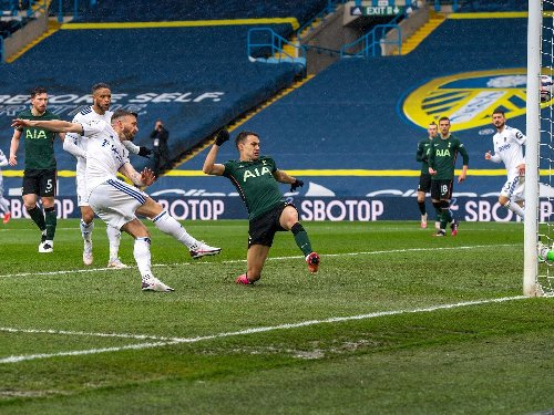 Leeds 3-1 Spurs - Bielsa and Whites making mugs of doom prophet predictions