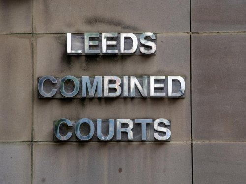 Crooked business manager helped herself to £41,000 while in charge of finances at Leeds lighting company