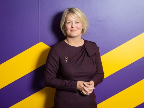 Fund Her North joins forces with NatWest to support investment opportunities for female entrepreneurs