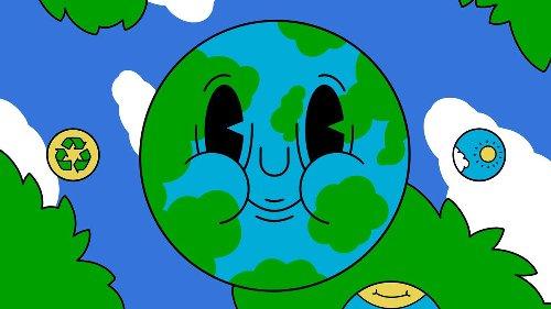 La nueva economía ante el reto de que sus números verdes sean más verdes