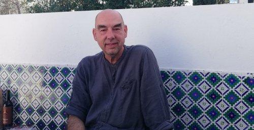 Santiago Alba Rico: «El gran problema de España es que la hemos pensado demasiado»
