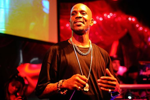 Celebrities and Fellow Hip-Hop Artists Remember DMX