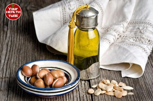 """8 Reasons to Use Argan Oil (""""Liquid Gold"""") - All You Need Is in One Bottle"""