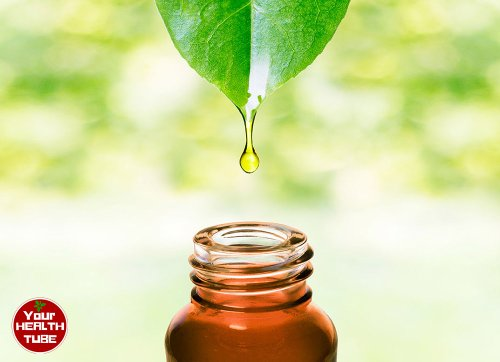 Tea Tree Oil: Health Benefits, Side Effects, Interactions and Dosing