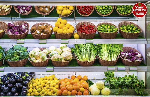 The Mayo Clinic Diet: Enjoy Food, Lose Weight, and Improve Your Health!