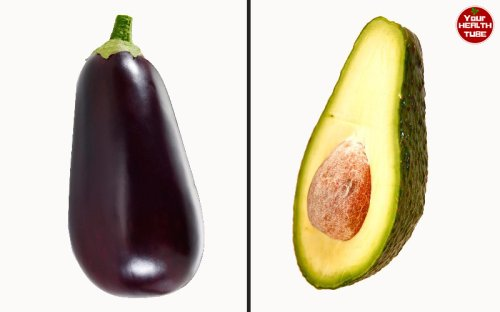 Avocado is OVER-cado! This is The Next Big Superfood