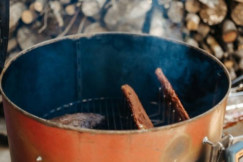 BBQ Spareribs – der deftige Grill-Klassiker aus den USA