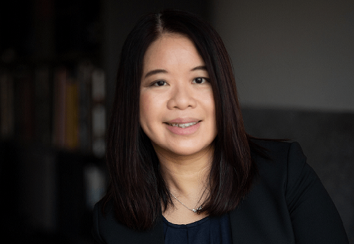 From transactions to Tech4Good: authors Theodora Lau, Bradley Leimer on the inclusion opportunity for fintech