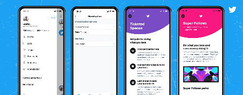 Twitter adds Razorpay to its 'Tip Jar' option, helping Indians tip their favourite influencers