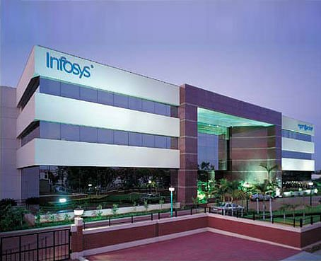 Infosys doubles Covid relief commitment to Rs 200 Cr