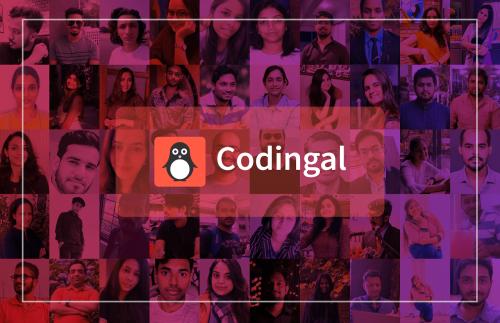 [Funding alert] YC-backed edtech startup Codingal raises $1.2M in seed round - Flipboard