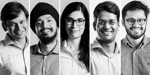 Sequoia India expands its leadership team amid funding boom