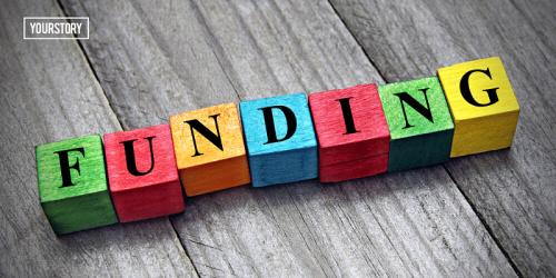 [Funding alert] Amagi raises over $100M from Accel, Avataar Ventures, Norwest, and Premji Invest