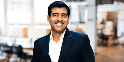 With data, AI/ML, and expert recruiters, this B2B HR tech startup helps organisations hire the right techies