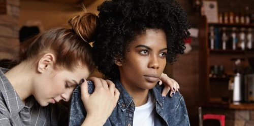 Toxic People Have These 7 Personality Traits To Watch Out For