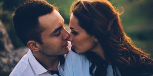 3 Myths About Unconditional Love You Need To Stop Believing