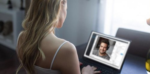 10 Cheating Sites & Online Dating Sites For Married People (Yes, Seriously)
