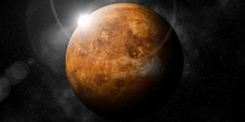 3 Zodiac Signs Who Will Get Over Their Heartache During Chiron Oppose Venus Starting August 4 - 9, 2021