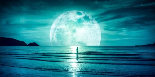 3 Zodiac Signs Whose Bad Luck Ends After The Full Moon In Capricorn, June 24th 2021