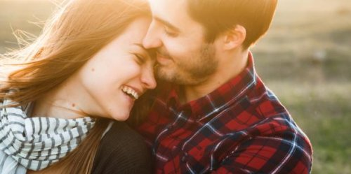 6 Unromantic (But Real) Reasons Being Married Is The Best Thing Ever