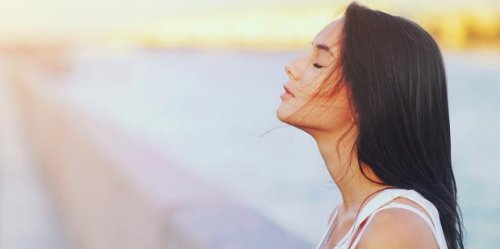 The One Mindfulness Technique That Eliminates Anxiety Instantly