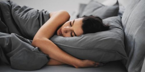 5 Things That Make You Sleep Worse At Night (And How To Fix Each One)
