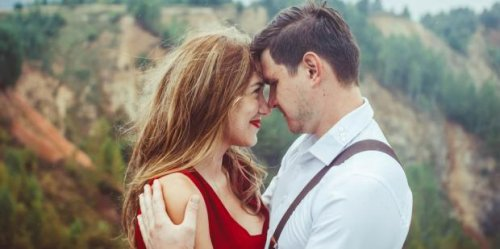 5 Things All Couples In Healthy, Long-Term Relationships Do To Stay Happy