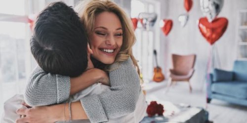 The Critical Info You Must Know About Each Of The 5 Love Languages