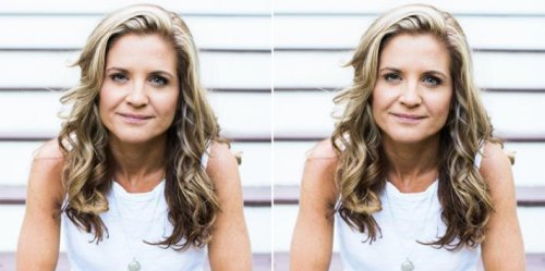 Glennon Doyle Describes Her Existential Anxiety, Sparking Conversations About A Unique Type Of OCD
