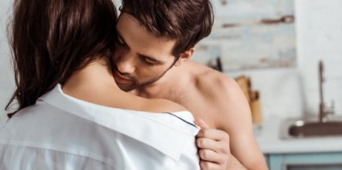 10 Best Hookup Sites For Casual Sex