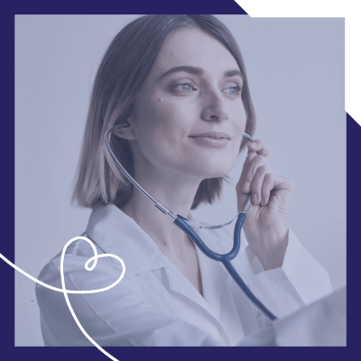 Women's Health - cover